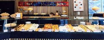 Pastelaria Alcoa (Bild aus dem Internet)