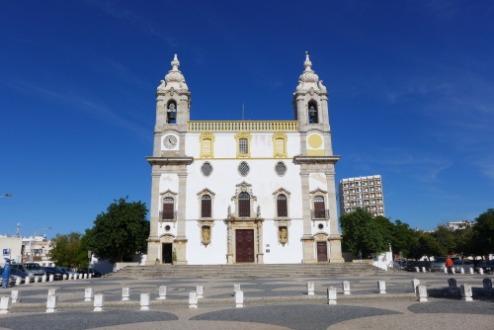 Karmeliterkirche