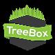 Logo von Treebox